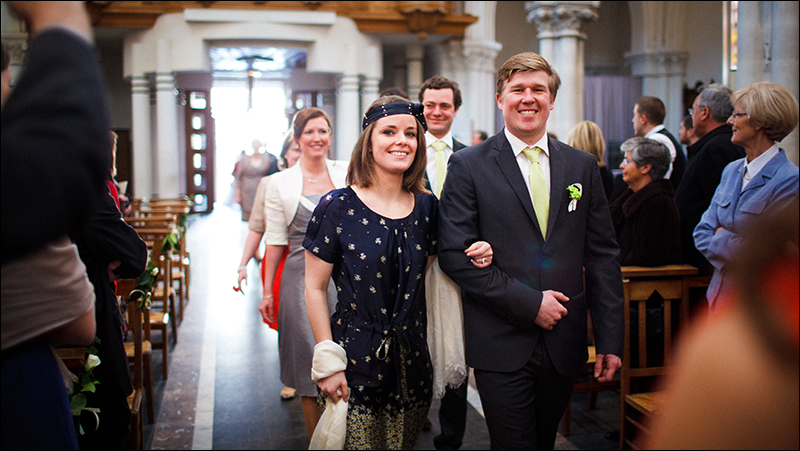 mariage anne et loic 0337.jpg