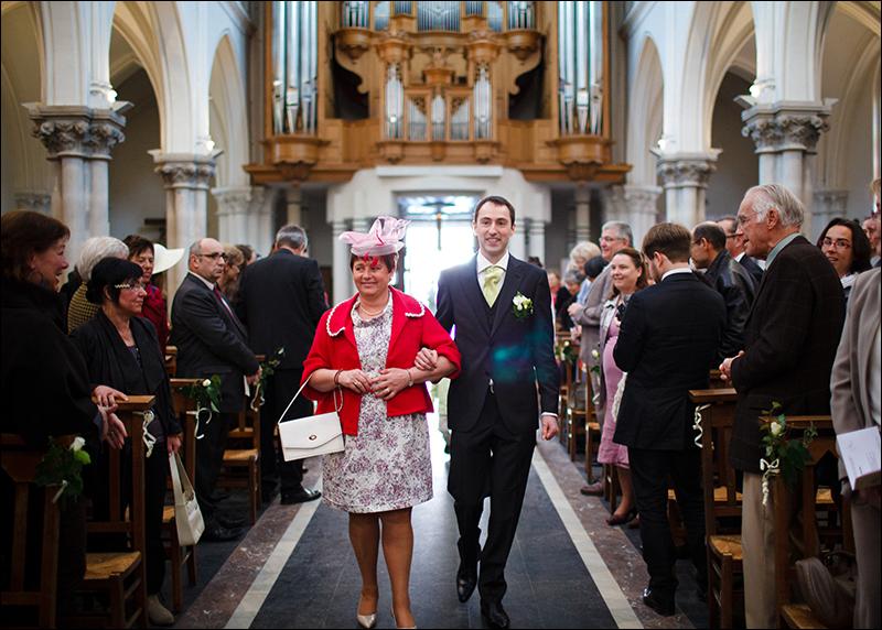 mariage anne et loic 0352.jpg
