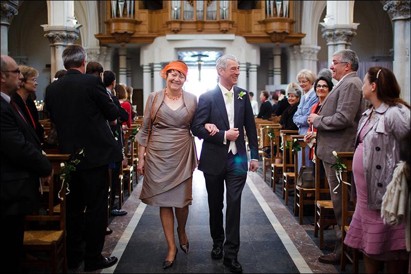 mariage anne et loic 0345.jpg