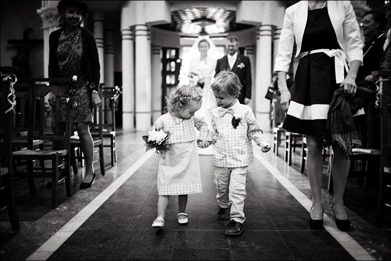 mariage anne et loic 0358.jpg