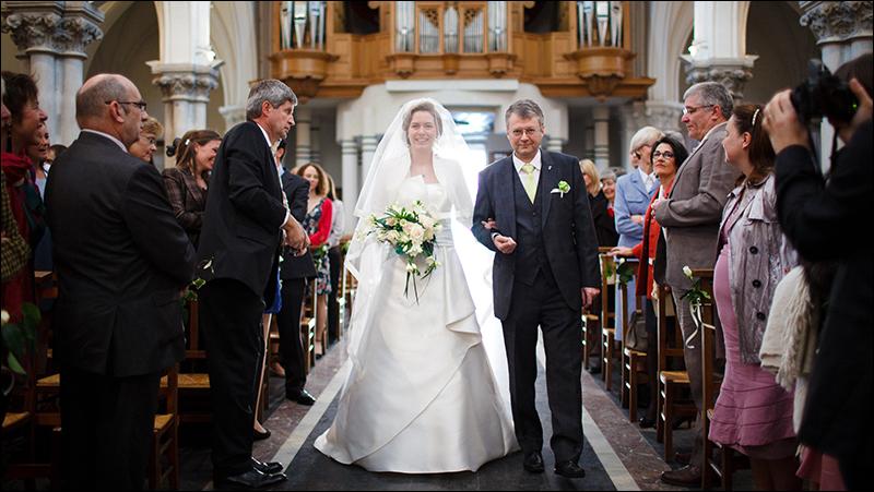 mariage anne et loic 0375.jpg