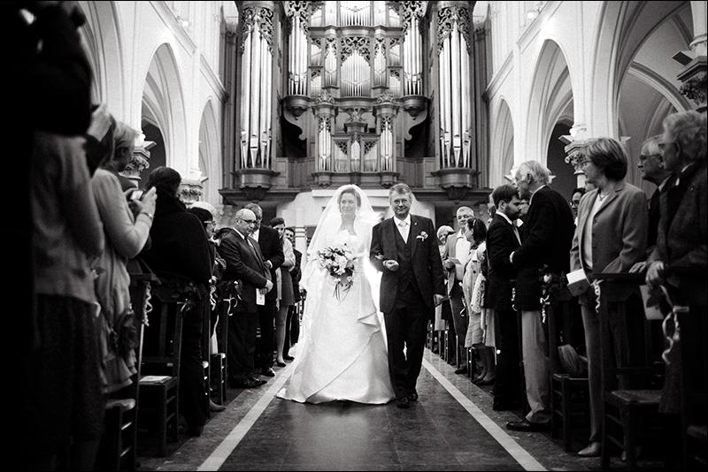 mariage anne et loic 0380.jpg