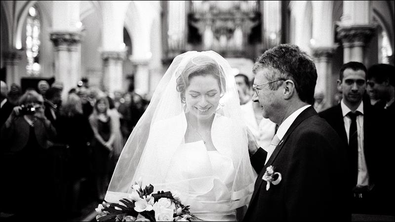 mariage anne et loic 0390-2.jpg