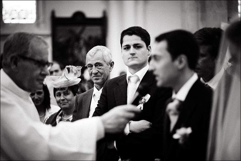 mariage anne et loic 0485-2.jpg