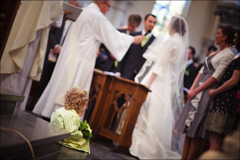 mariage anne et loic 0489.jpg