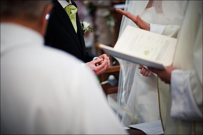 mariage anne et loic 0506.jpg