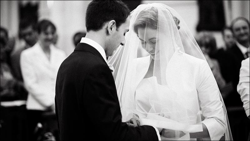 mariage anne et loic 0518-2.jpg