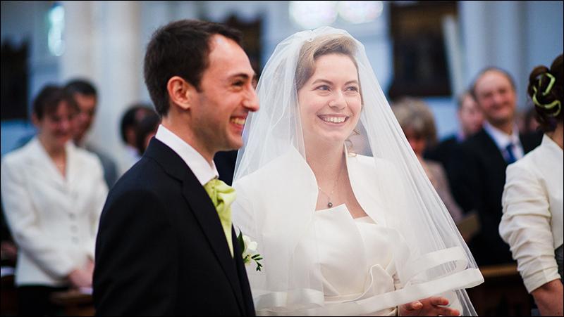 mariage anne et loic 0524.jpg