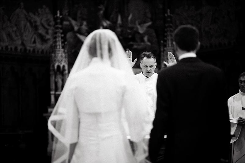 mariage anne et loic 0533.jpg