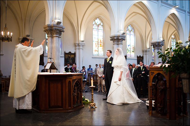 mariage anne et loic 0539.jpg
