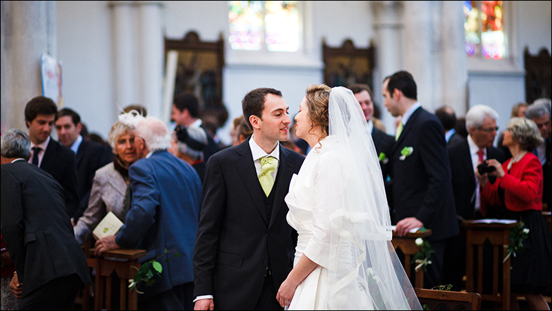 mariage anne et loic 0639.jpg