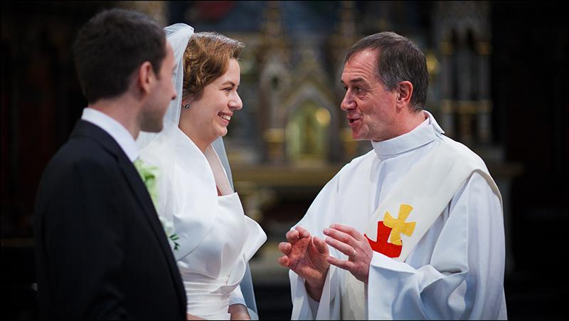 mariage anne et loic 0738.jpg