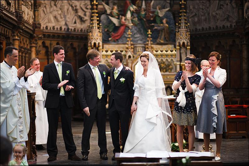 mariage anne et loic 0743.jpg