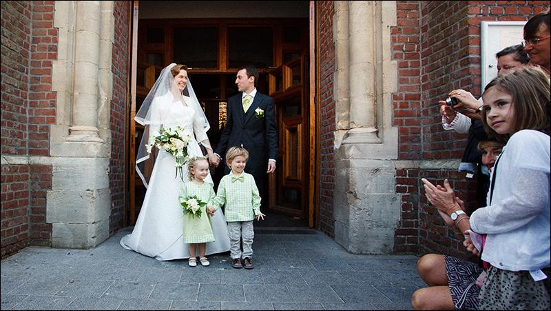 mariage anne et loic 0782.jpg
