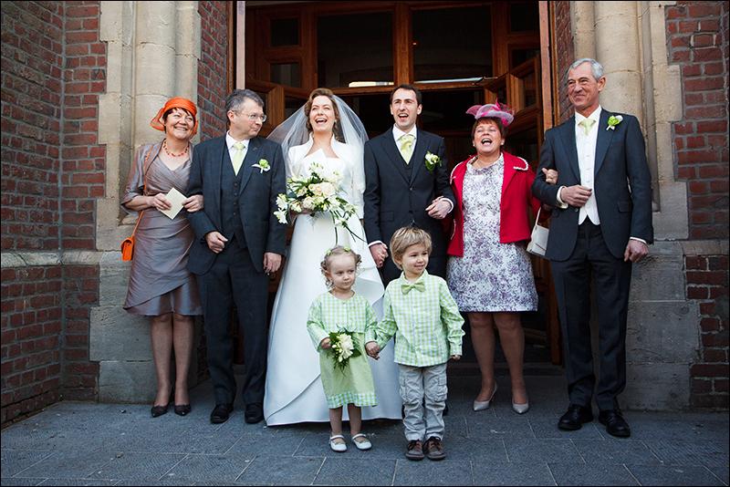 mariage anne et loic 0790.jpg