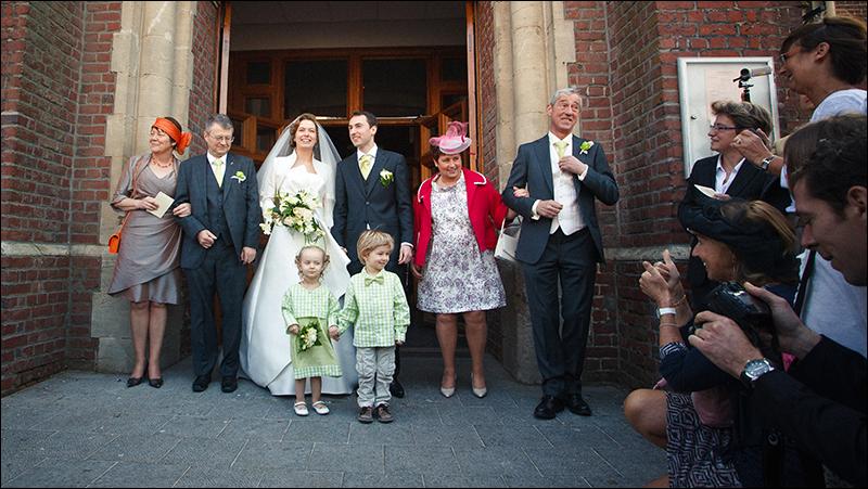 mariage anne et loic 0793.jpg