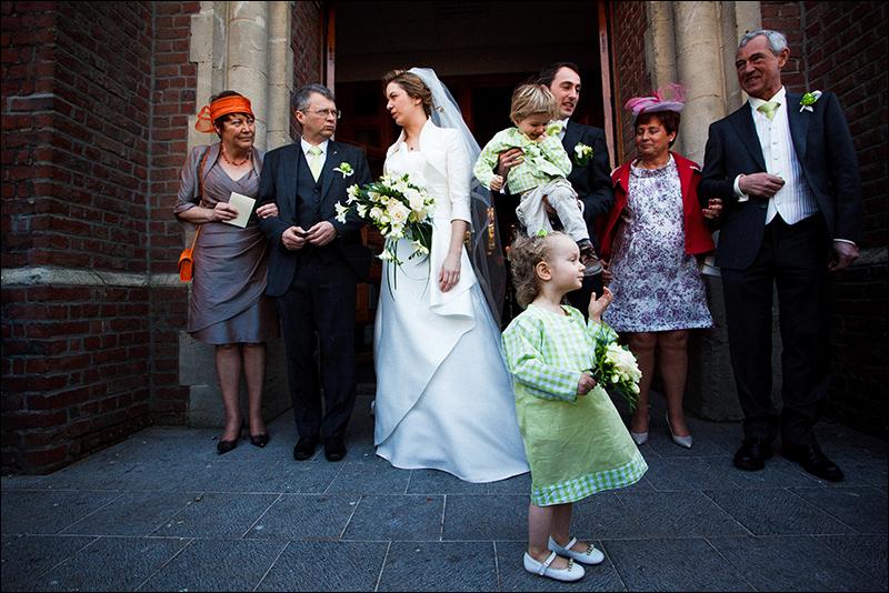 mariage anne et loic 0795.jpg