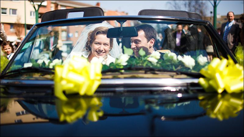 mariage anne et loic 0828.jpg
