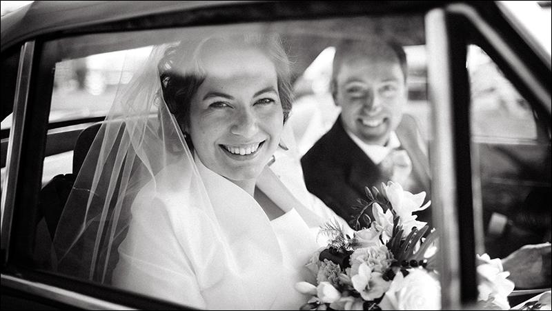 mariage anne et loic 0844-2.jpg
