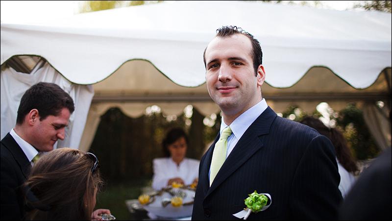 mariage anne et loic 0966.jpg