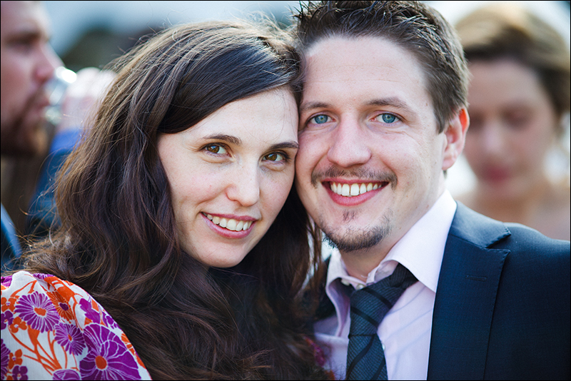 mariage anne et loic 1118.jpg