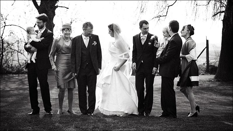 mariage anne et loic 1180.jpg