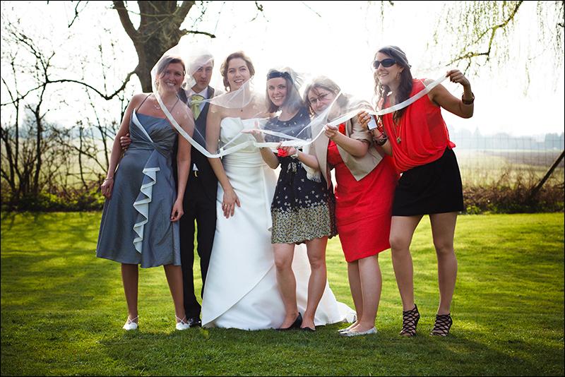 mariage anne et loic 1213.jpg
