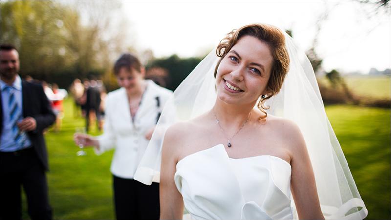 mariage anne et loic 1230.jpg