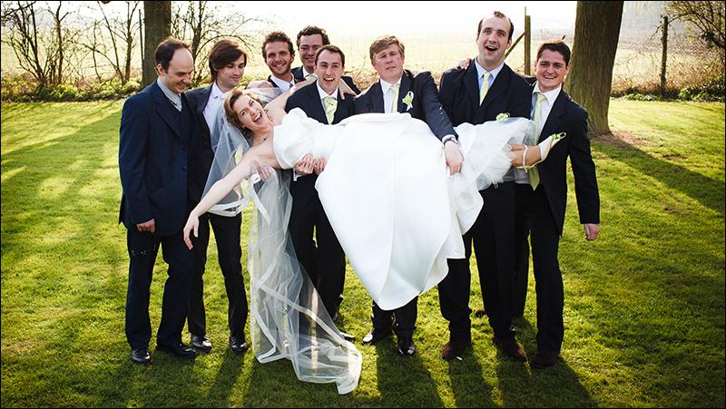 mariage anne et loic 1296.jpg