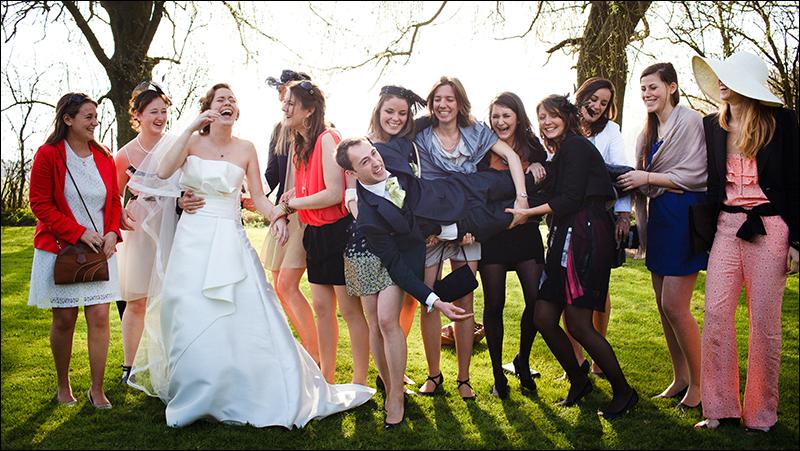 mariage anne et loic 1304.jpg