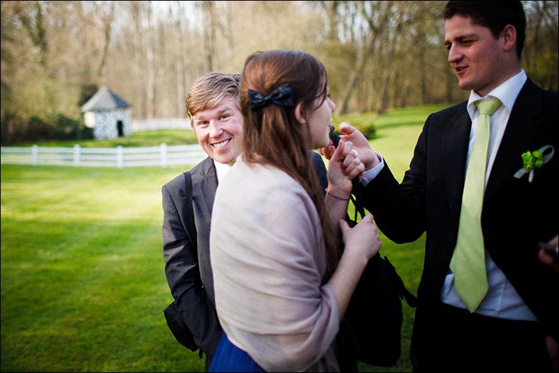 mariage anne et loic 1315.jpg