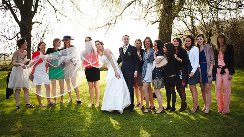 mariage anne et loic 1312.jpg