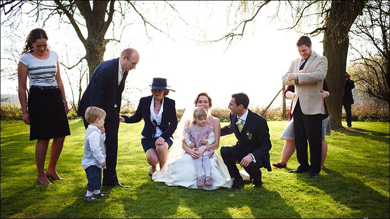 mariage anne et loic 1320.jpg