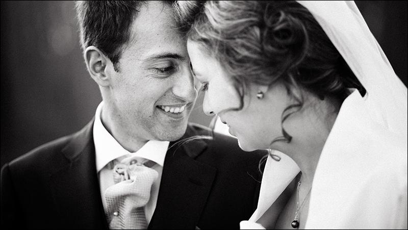 mariage anne et loic 1582.jpg