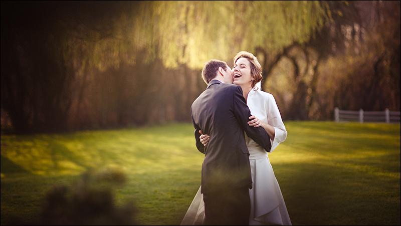 mariage anne et loic 1602.jpg