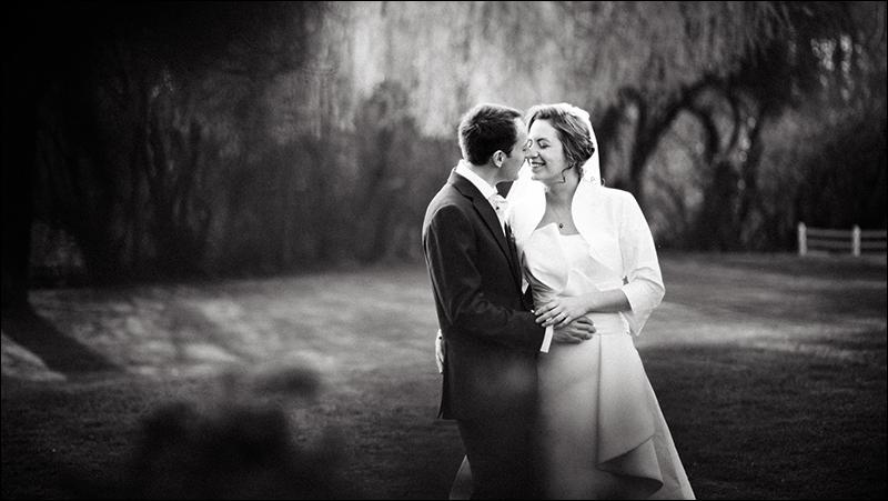 mariage anne et loic 1606.jpg