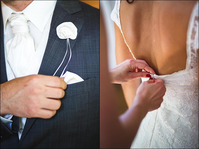 mariage julie et baptiste 0156 (2).jpg
