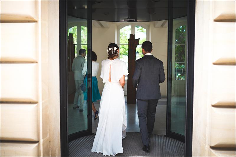 mariage julie et baptiste 0262.jpg