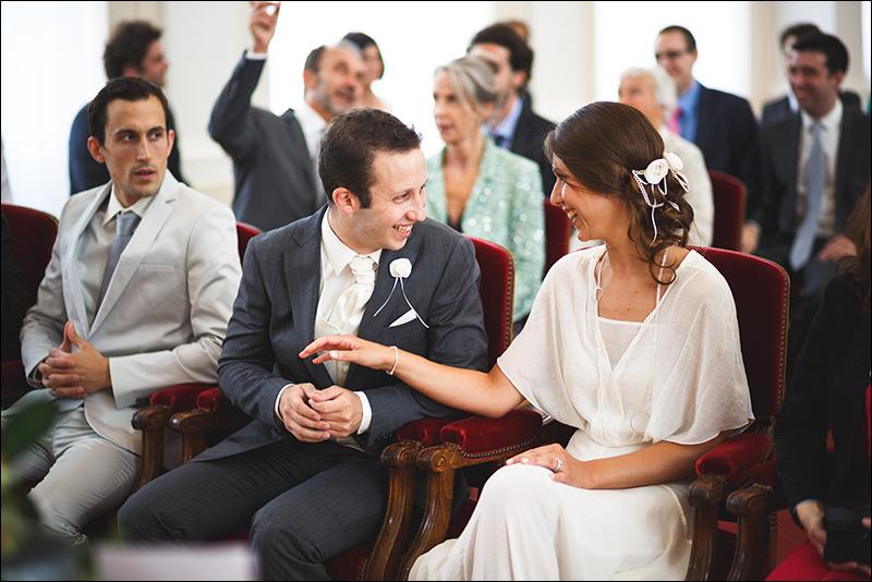 mariage julie et baptiste 0280.jpg