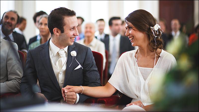 mariage julie et baptiste 0283.jpg