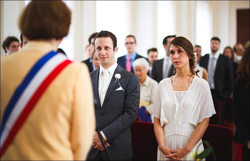 mariage julie et baptiste 0307.jpg