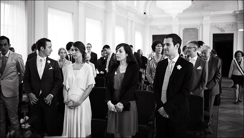 mariage julie et baptiste 0303.jpg