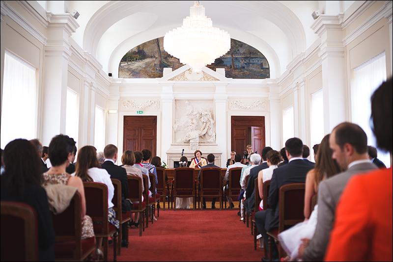 mariage julie et baptiste 0321.jpg