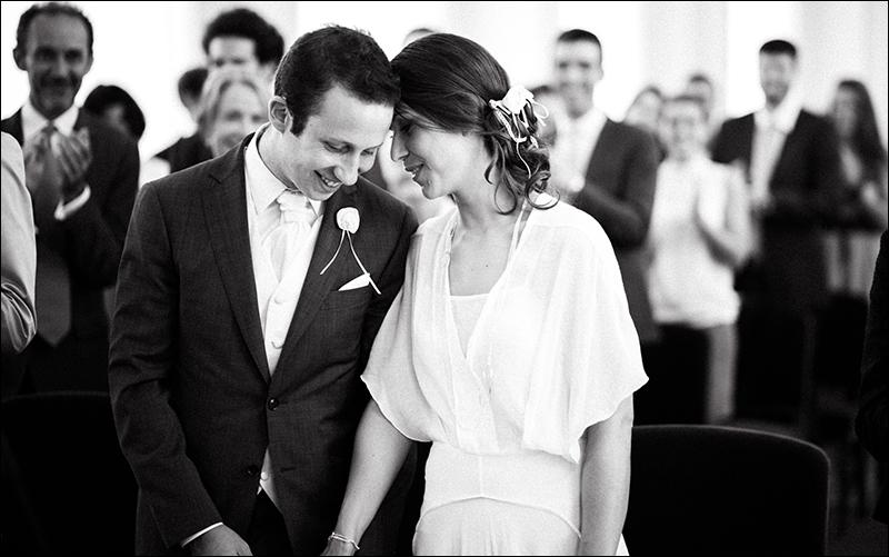 mariage julie et baptiste 0342-2.jpg