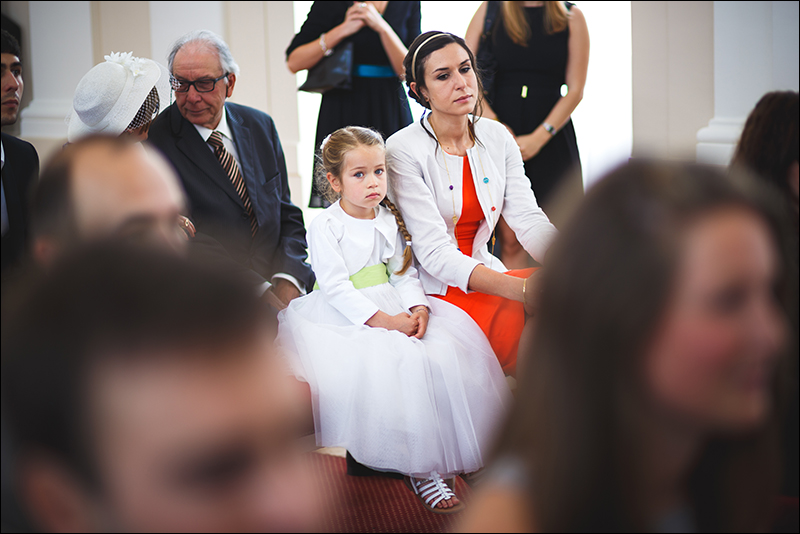 mariage julie et baptiste 0350.jpg