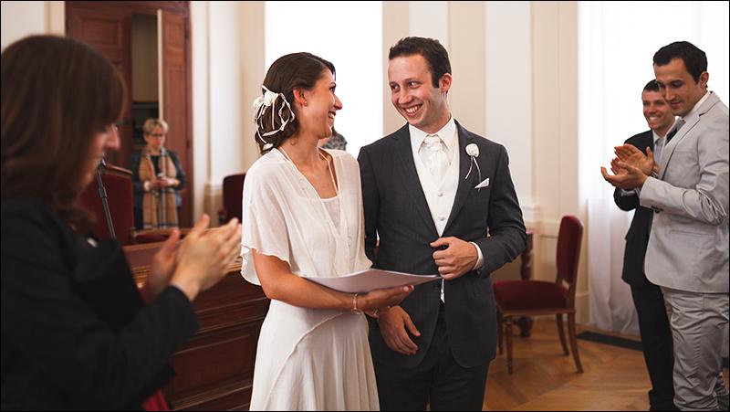 mariage julie et baptiste 0382.jpg