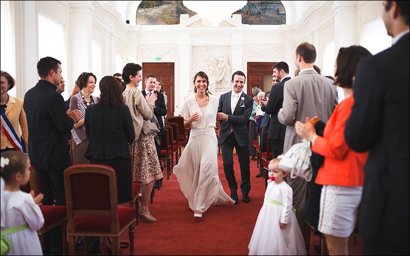 mariage julie et baptiste 0386.jpg