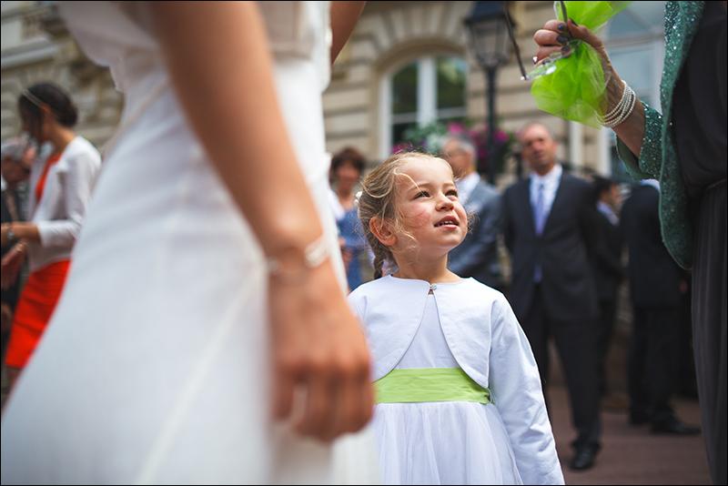 mariage julie et baptiste 0452.jpg