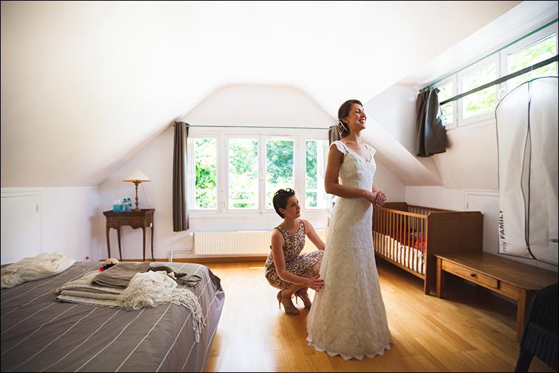 mariage julie et baptiste 0473 montage.jpg