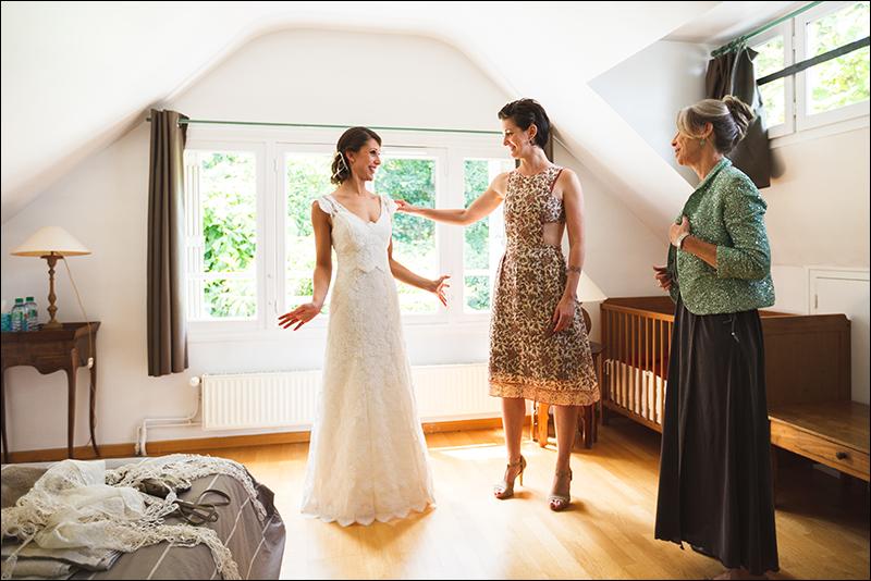 mariage julie et baptiste 0480.jpg
